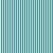 Stripes_v25_shop_thumb