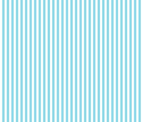 Stripes_v26_shop_preview