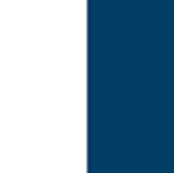 stripes vertical navy blue