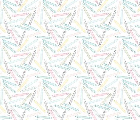 Revised_pencil_fun_on_white_artboard_1_shop_preview