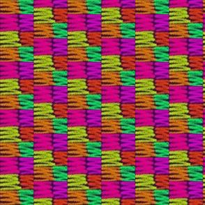 Yarn Frenzy Pastels