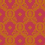 Corona Laurea 1c