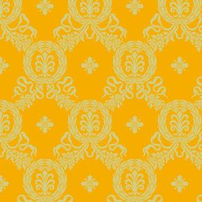 Corona Laurea 1b
