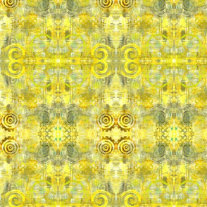 Yellow___taupe_gears_5-ed