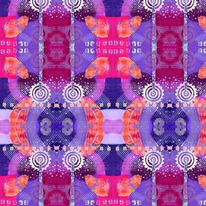 Abstract_Purples_pinks_reds-ed