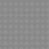 Gray Tonal Quilt Blocks