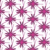 Pinkflowers1-01_shop_thumb