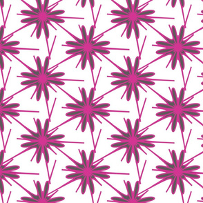 pinkflowers1-01
