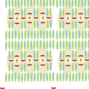 spoonflower_litid_1
