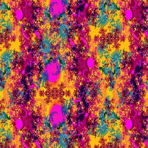 coloruniverse2361