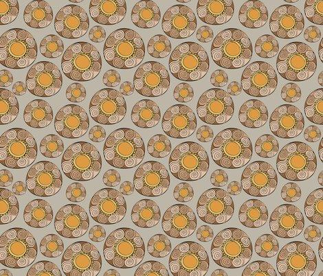 Rrrrrcircle_patterns_grey_shop_preview