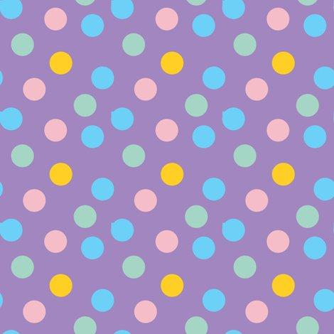 Confetti_on_purple_shop_preview