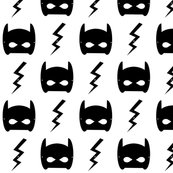 Rrcw_mask_lightning_copyrightcw_shop_thumb