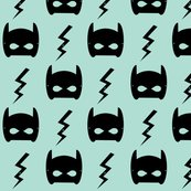 Rcw_mask_lightning_mint_copyrightcw_shop_thumb