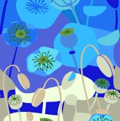 Rrpoppies-continuous-blue_shop_thumb
