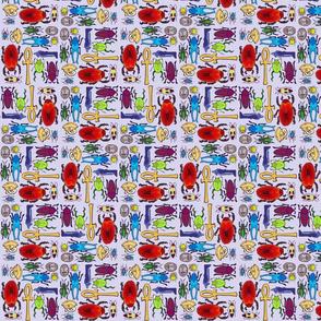 egyptian_beetle_jewels