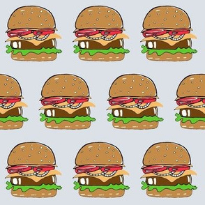 Burger_on_grey