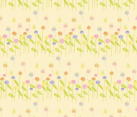 Rrrrfluttering_among_the_flowers_-_yellow_by_olivia_p_shop_preview