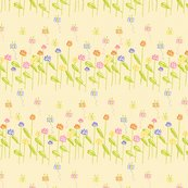 Rrrrfluttering_among_the_flowers_-_yellow_by_olivia_p_shop_thumb