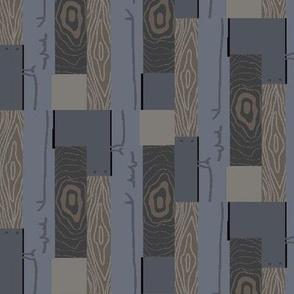 woodshop_grey