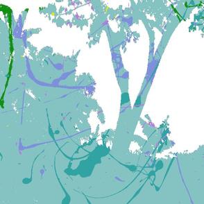 spatter_tree_nice