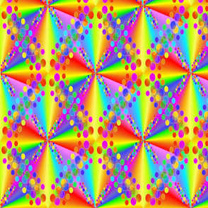 SMARTIES_DIAMOND_CROSS_ABSTRACTED