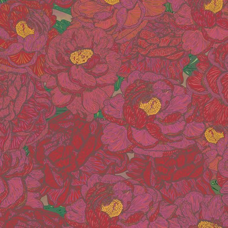 Rpeony_patterns_repeat_shop_preview