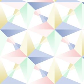 orgigami-star-pastel