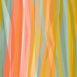 coral-stripes-1200