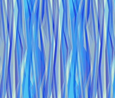 Coablt-blue-striped_shop_preview
