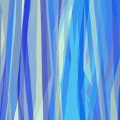 Coablt-blue-striped_shop_thumb