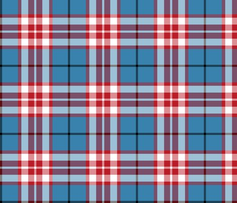Rr01_thomsontartan_redblue_shop_preview