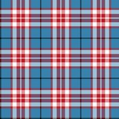 Rr01_thomsontartan_redblue_shop_thumb
