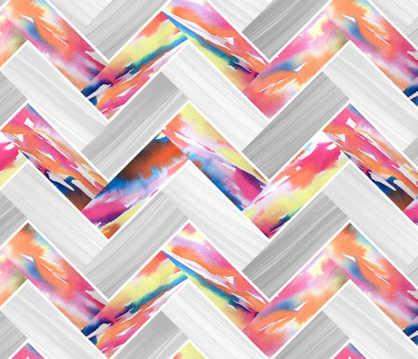 Rrrrherringbone_parquetry_sunset_v2-01_shop_preview