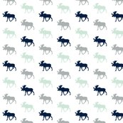 Rrrrrrrrr3618685_rrrrrrrrrmulti_moose_on_white-02_shop_thumb