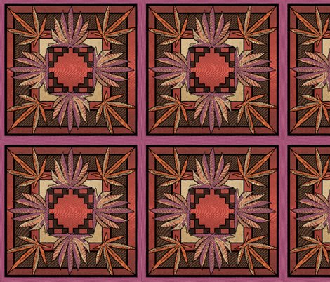 Rrrwildwoodshopinlay12x12_4spf_shop_preview