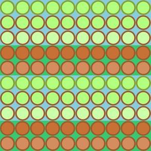 circles_mod_print