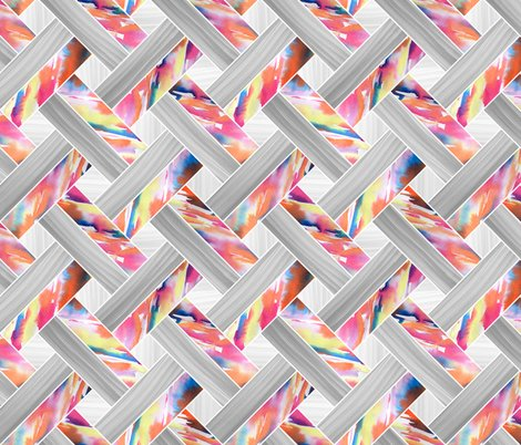 Rrbasketweave_parquetry_diagonal_sunset_pinkywittingslow_on_spoonflower_v2-01_shop_preview