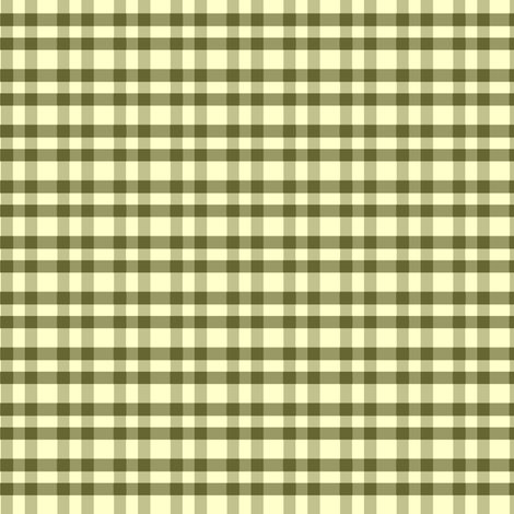 Rwhite_pepper_gingham_shop_preview