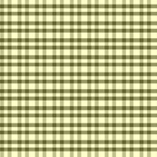 Rwhite_pepper_gingham_shop_thumb