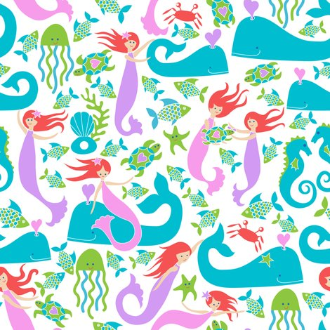 Rrcwd_kids_mermaids_entry-01_shop_preview