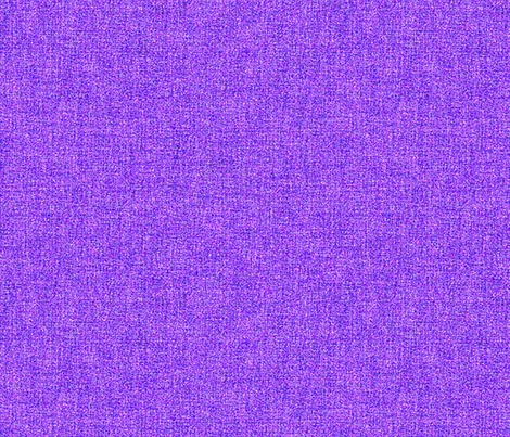 Pickled Purple fabric by anniedeb on Spoonflower - custom fabric