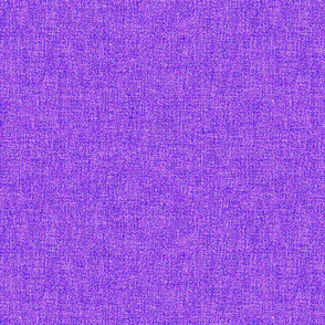 Pickled Purple