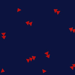 navy_and_red_triangles