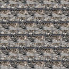 Fallen Timber - Horizotal Stripe (Ref. 0163a)