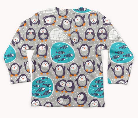 Rrrfunny_penguins_comment_683156_preview