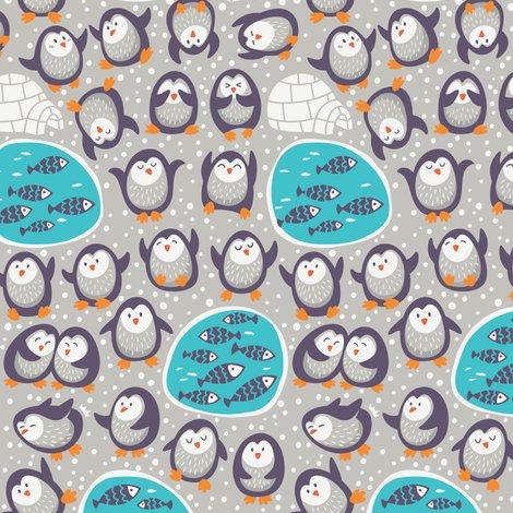 Rrrfunny_penguins_shop_preview