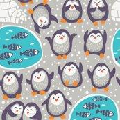 Rrrfunny_penguins_shop_thumb