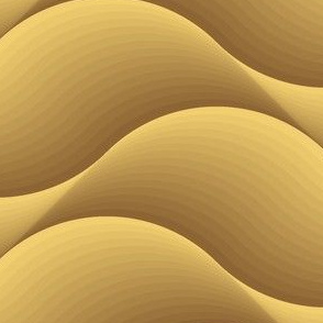04214295 : billowing sand dunes