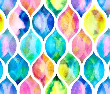 Rrdouble_ogee_watercolour_pattern_base_spoonflower_shop_preview